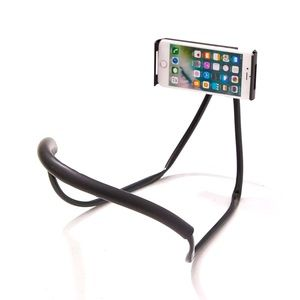 Adjustable Neck Smartphone Mount